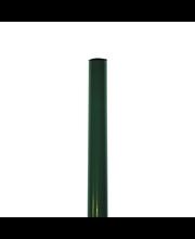 Tolppa vihreä, 34 mm