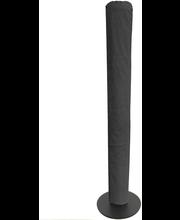 Lämmitintarvike 211-387