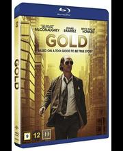 Bd Gold