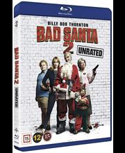 Bd Bad Santa 2