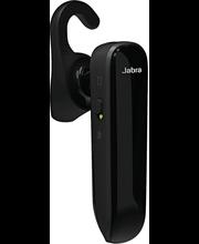 Jabra Boost bluetooth kuuloke, musta