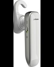 Jabra Boost bluetooth kuuloke, valkoinen