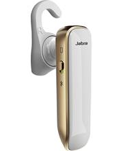 Jabra boost bt gold