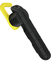 Jabra steel bt headset