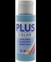 Plus Color-Askartelumaali