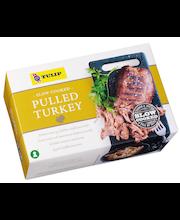 Tulip 500g Pulled Turkey