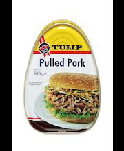 Tulip 340g Pulled Pork