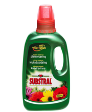 Substral 500ml kasvira...