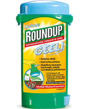 Roundup Geeli 150ml ri...