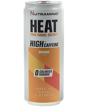 Nutramino 330ml HEAT O...