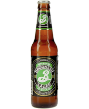 Brooklyn Lager 5,2% 0,...