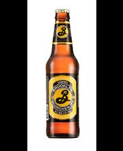 Brooklyn Scorcher Session IPA 4,5% 35,5cl lasipullo olut