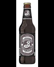 Brooklyn Hecla Iron Ale 3,4% 35,5cl kertalasipullo olut
