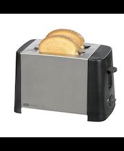 OBH Nordica Design Inox 2 2232 leivänpaahdin