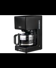 OBH Nordica 2373 Coffee Box kahvinkeitin