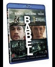 Bd Babel