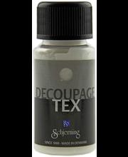 Decoupage-Lakka 50Ml, Tek
