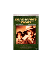 Dead Man's Walk 2-DVD