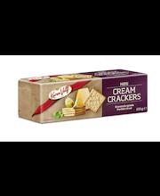 Karen Volf 225g Cream Crackers voileipäkeksi