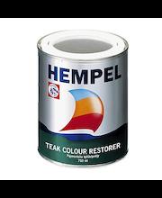 Teak colour restorer 0,75