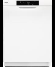 Gram 6640 astianpesukone
