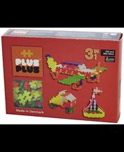 Plus Plus MINI Neon 220 pcs. 3in1