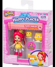 HAPPY PLACES SARJA2 NU...