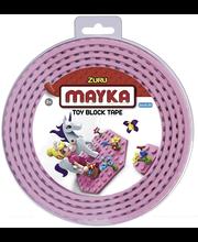 Block tape isomayka harma