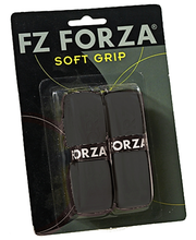 SOFT GRIP MUSTA - Forz...