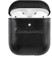 Airpod wireless case-blac
