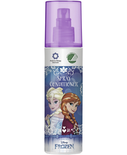 Frozen Spray Conditioner
