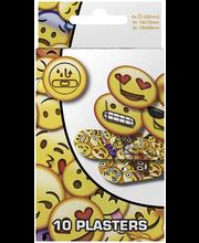 Emoji Laastaria