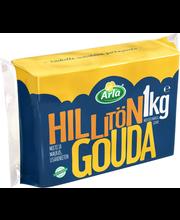 Arla Hillitön 1,0 kg G...