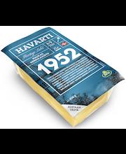 Heritage Label 454g Havarti juusto