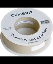 Windstopper teippi