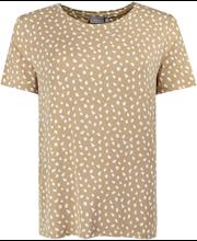 b.young naisten T-paita Byrillo