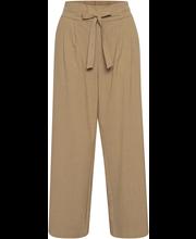 N housut bydanta bow
