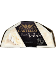 Castello 150g White va...