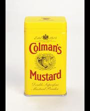 Colman's 100g sinappij...
