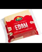 Arla Edam 500g 24% juusto