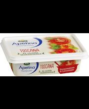 Arla Apetina 200 g Toscana tuorejuusto