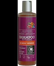 UK 250ml luomu Shampoo...