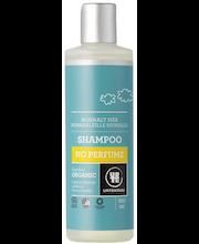 Urtekram luomu No Perfume shampoo normaaleille hiuksille