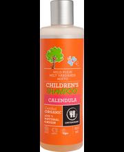 Urtekram luomu Lasten shampoo 250ml