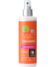 Urtekram luomu Lasten spray hoitoaine