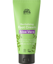 UK 100ml luomu Aloe Ve...