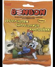BonBon Kaatissäkki 170g