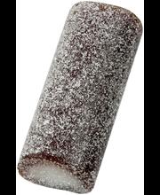 Karkkikatu Cola Rocketz 3,2kg lakritsi irtomakeinen