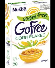 GoFree 500g gluteenito...