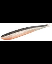 Mikado kalajigi V-pyrstö Saira 8cm 353 5kpl